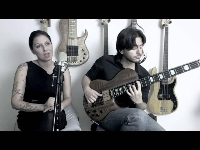 Video oficial de Se Te olvida de Eva Cortés