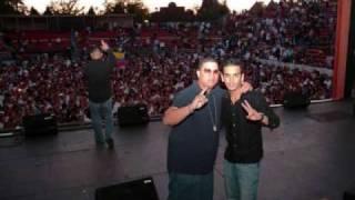 Hector & Tito - Dembo Reggaeton.wmv