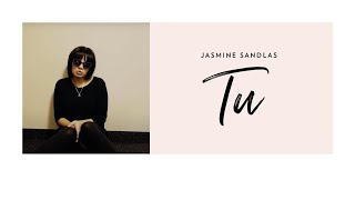 Jasmine Sandlas | Tu | Music Video