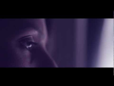 exitmusic-the-night-official-video-secretly-canadian