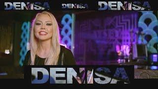 DENISA - E PRIMA DATĂ (VIDEO ORIGINAL) 2016