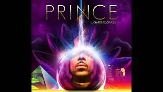 Prince - 4ever
