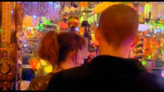 Enter The Void - Official Trailer [HD].mp4