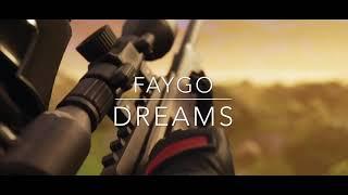 Faygo Dreams - A Fortnite Montage
