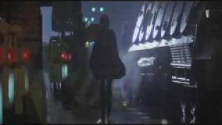 Blade Runner - Vangelis Music Video.mp4
