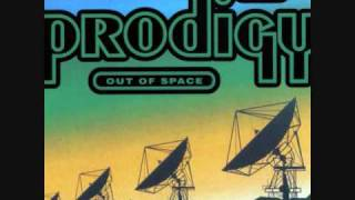 The Prodigy Out Of Space (Edit)
