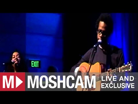 the-cinematic-orchestra-to-build-a-home-live-moshcam-moshcam