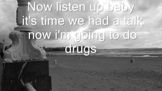 "Az Yet ""I need her"" (lyrics)"