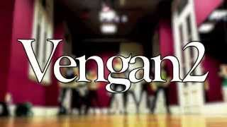 Vengan 2 Trebol Clan ft Franco el Gorila [Reggaeton by Melu D Resquin]