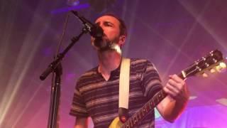 The Shins - Simple Song - Live @ El Rey (3/11/17)