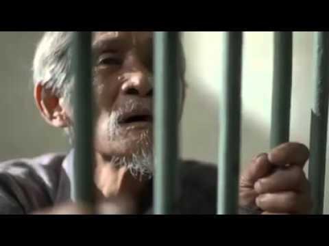 泰国感恩,感人廣告 - YouTube