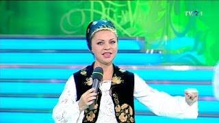 Liliana Laichici - Joacă tată lângă mine (@O dată-n viaţă)