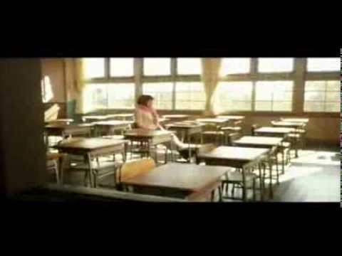 Tabidachi No Hi Ni de Kawashima Ai Letra y Video