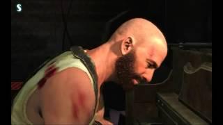 Max Payne a la teclado lindinho 2009