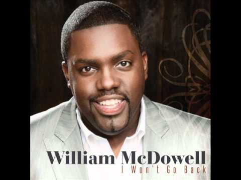william-mcdowell-i-wont-go-back-audio-only-radio-edit-pcolson90