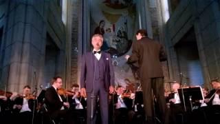 Andrea Bocelli - Ave verum corpus (Mozart)
