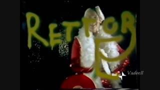 RETTORE - Splendido Splendente - 1979