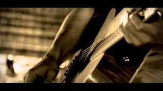 subzar - last night (official music video)