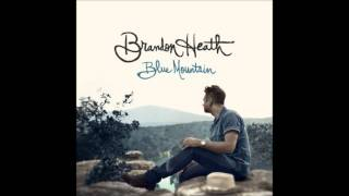 Brandon Heath - Hands of The Healer