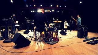 Ellos Koral - Recomeço (Teatro Municipal 21/07/2017)