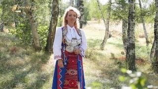 Ирина Паскалева и Милко Бошнаков - Стани, стани, момне ле