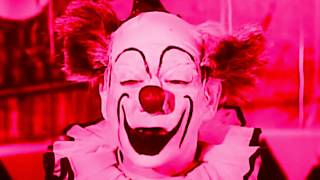 Look At The Clown Dubstep Remix (full video)