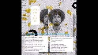Giovani Cidreira - Girassol e Tarde