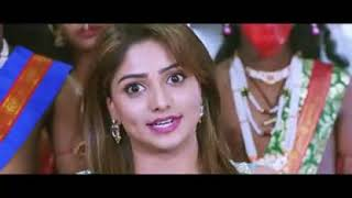 Bharjari Kannada full movie width=