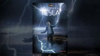 Free energy of Tesla. Film (Dubbed into English).