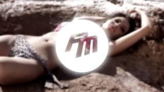 I Don't Want To Miss A Thing (DJ Klubbingman Remix) | PocketMusic