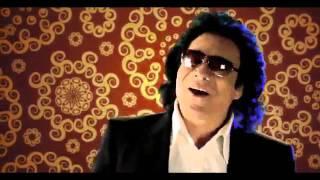 super !!!Persian music (tadzhik, afgan, iran).360.mp4