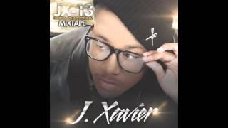 J.Xavier & Justin Timberlake - Mirrors (Remix)