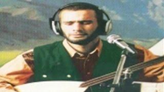 Ahmed Xelîl - Girinekê