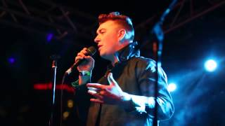 "SXSW Music 2014 | Sam Smith ""Leave Your Lover"" live"