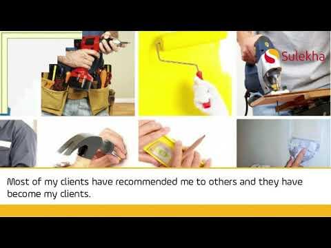 Nova Services Prop Shaibaaz Mujawar-Mumbai-Home Cleaning, Home Cleaning Services