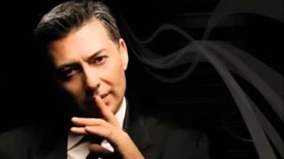 Νίκος Μακρόπουλος - Ζήτημα ζωής και θανάτου - No Spot 2014 djskorpios