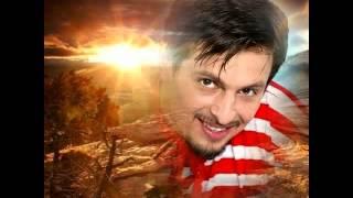 Márió -  Szeress újra -  2014 (Remix Dj Dizma)