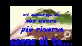 ♪♫♪ Azzurro - Adriano Celentano ♫♪♫
