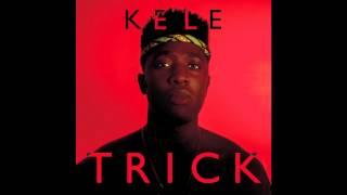 Kele - Closer