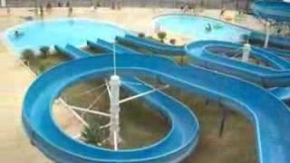 Atlantico Splash (São Miguel)