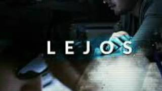 Aran-Lejos (oficial audio)