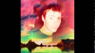 Seann Currell - Telling the World taio cruz Cover