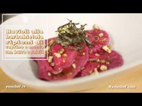 Come utilizzare le barbabietole in cucina guide di cucina for Cucinare barbabietole