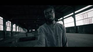 Unit Dance - Bloodclaute (Choreography by Gloire Belo & Radig Badalov)