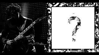 XXXTENTACION - changes | Guitar Rendition | Instrumental