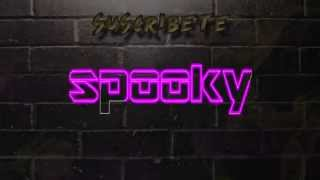 DJ SPOOKY-ELECTRO - (TRAILER 3)