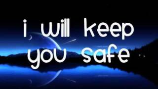 Westlife - Safe Lyrics + Download Link