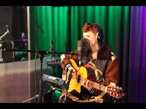 kiesza-hideaway-live-ruuddewildnl-radio-538