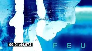 Nekfeu - Égerie (Instrumentale) + [TELECHARGEMENT]