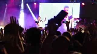 Mustafa Ceceli - Maşallah (Yeni Video Klipler -sivas konseri) مصطفى جيجلي -ما شاء الله -فيديو كليب